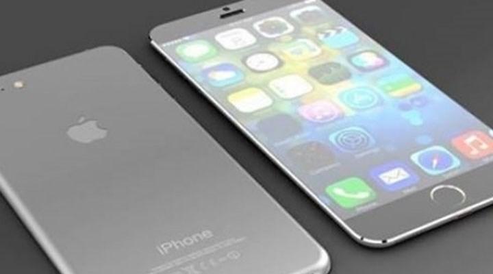 Внешний вид и дизайн нового iPhone