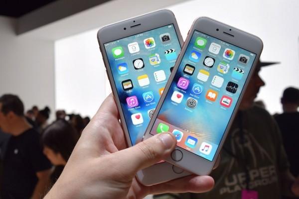 Когда все-таки начнутся продажи iPhone 7