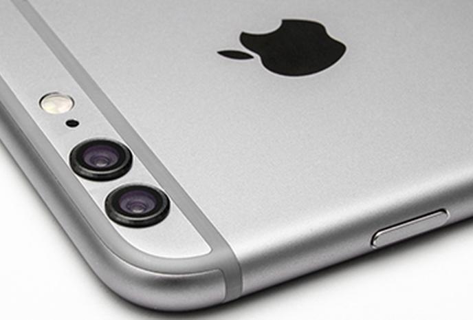 Зачем 2 камеры в новом телефоне