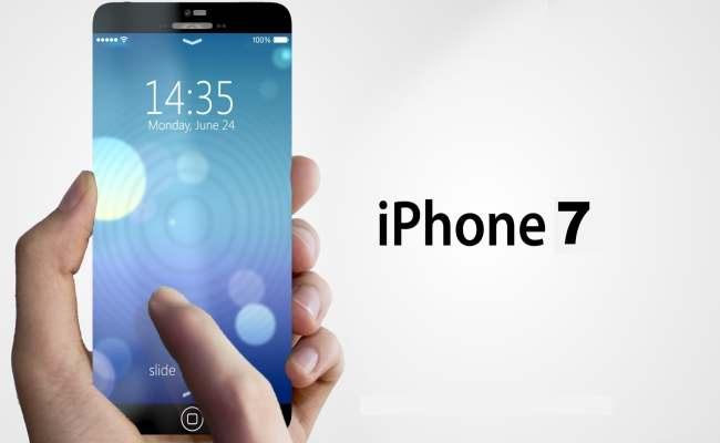Как отличить оригинал iPhone 7 от подделки?