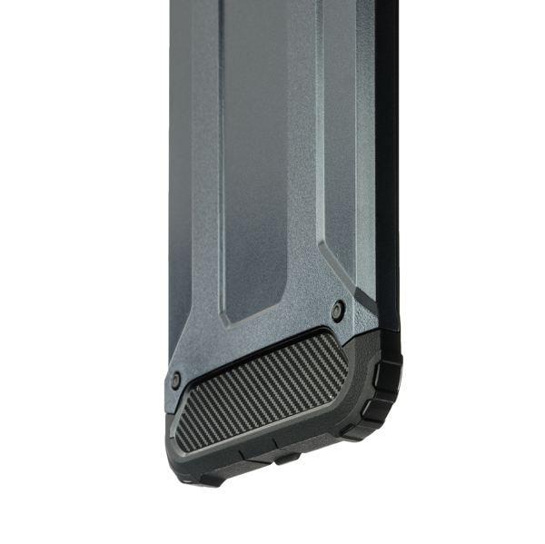 Ударопрочный чехол для iPhone 7 Plus