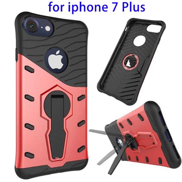 Защитный чехол для iPhone 7 Plus