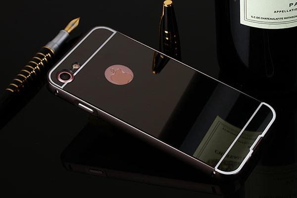 Противоударный и защитный чехол для iPhone 7