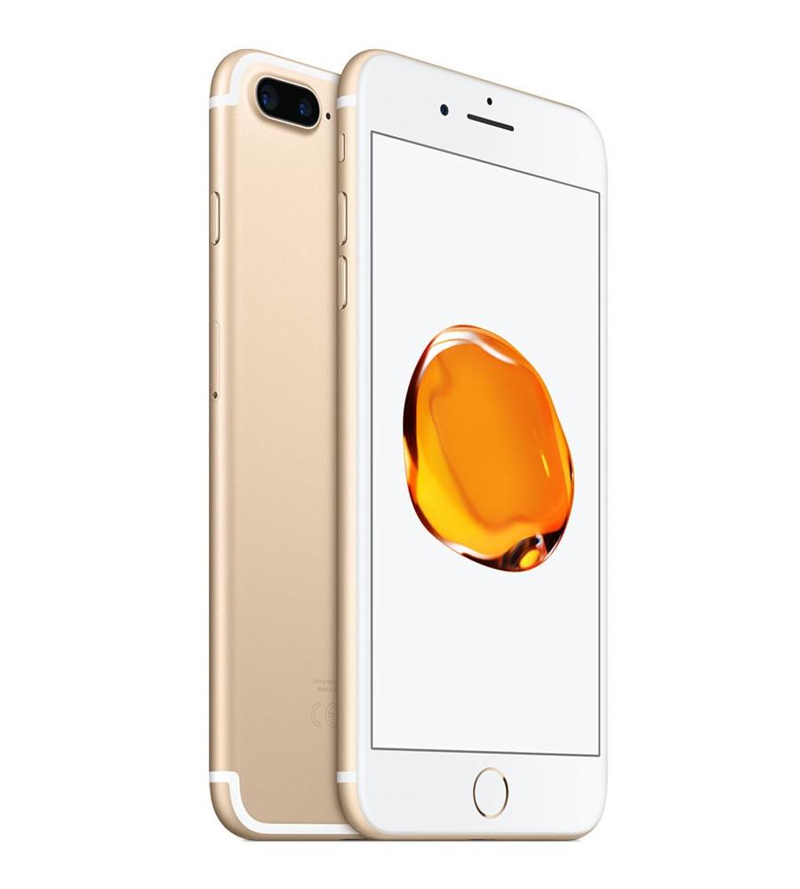 Сотовый телефон APPLE iPhone 7 Plus - 32Gb Gold MNQP2RU/A