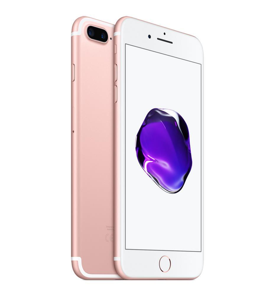 Сотовый телефон APPLE iPhone 7 Plus - 128Gb Rose Gold MN4U2RU/A