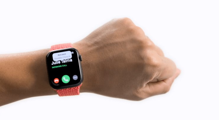 iWatch_AT_2