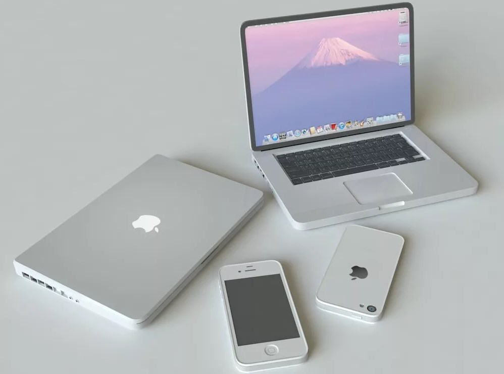 Apple_vs_Epig_2