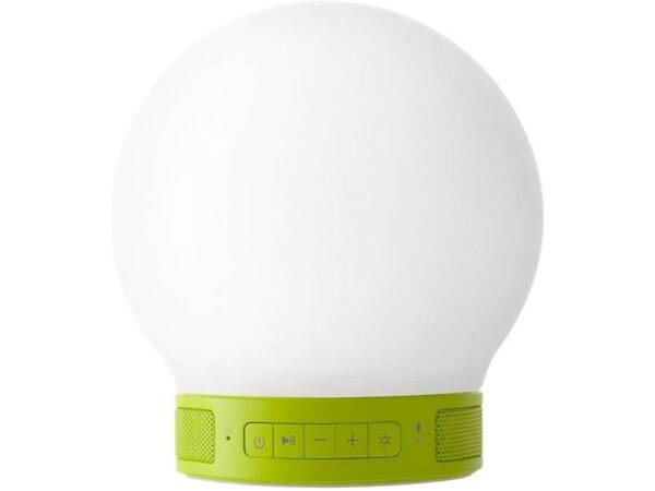 Умная лампа Smart lamp speaker mini 2 H0017 Б