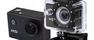Экшн-камера-1200x800