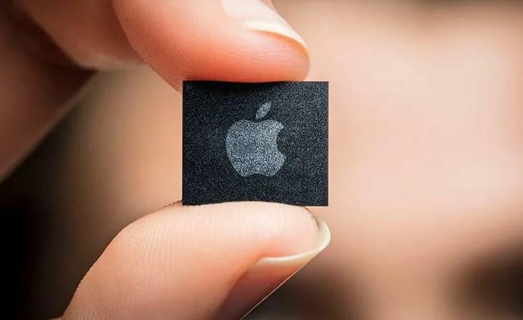 Apple U1_2