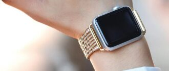 iWatch_AT
