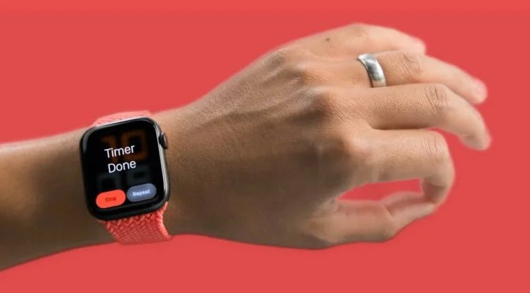iWatch_AT_1