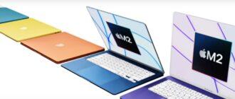 MacBook_Air_22