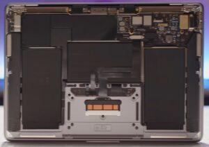 macbook_air_video