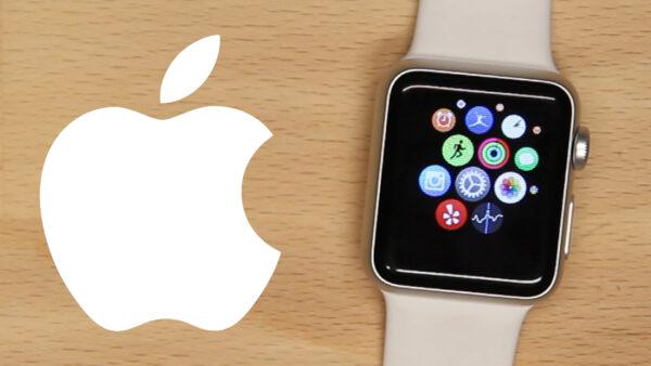 7 Apple Watch