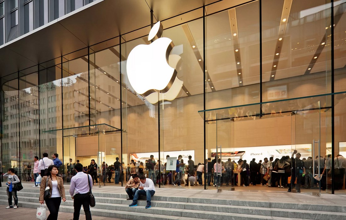 Apple_2021