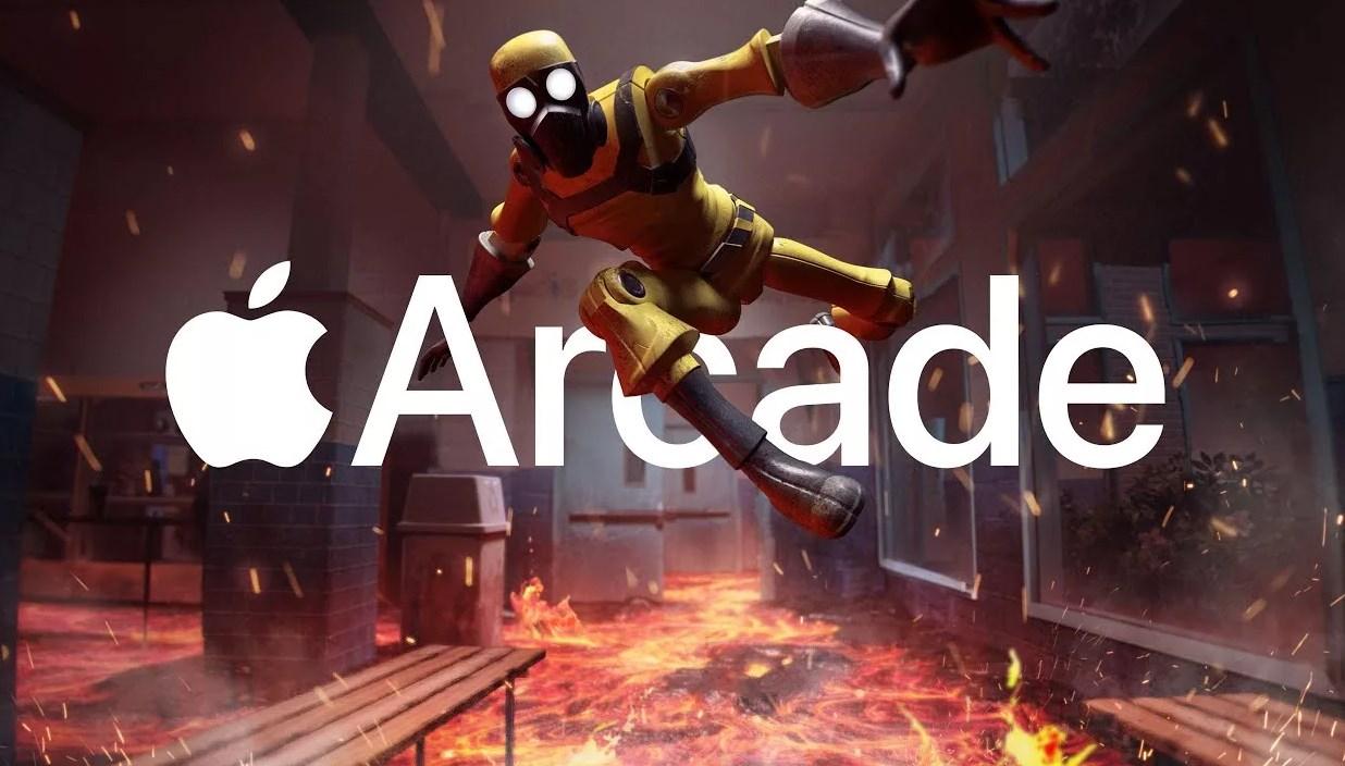 Apple_Arcade_2