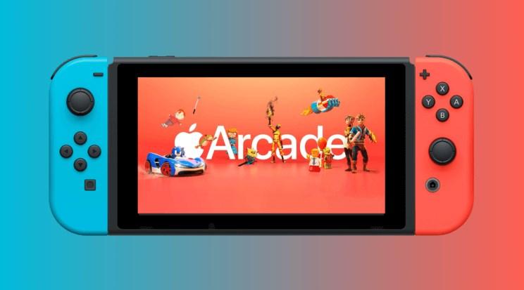 Apple_Arcade_3