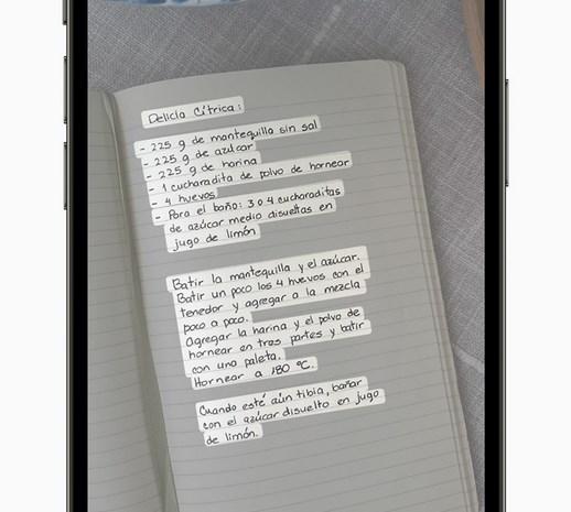 Apple_iPhone12Pro-iOS15_e