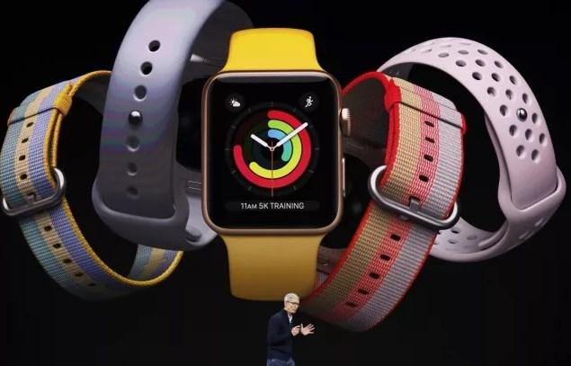Apple_Watch_3s