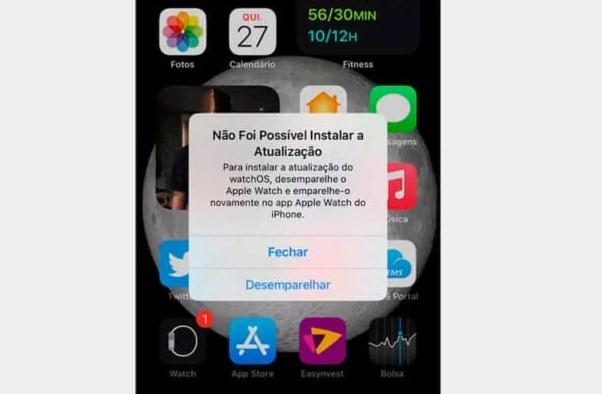 Apple_Watch_3s_os