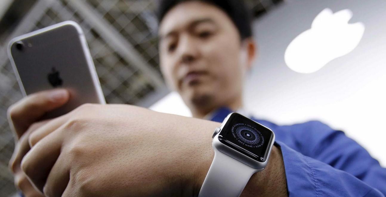 Apple_Watch_3s_os_1