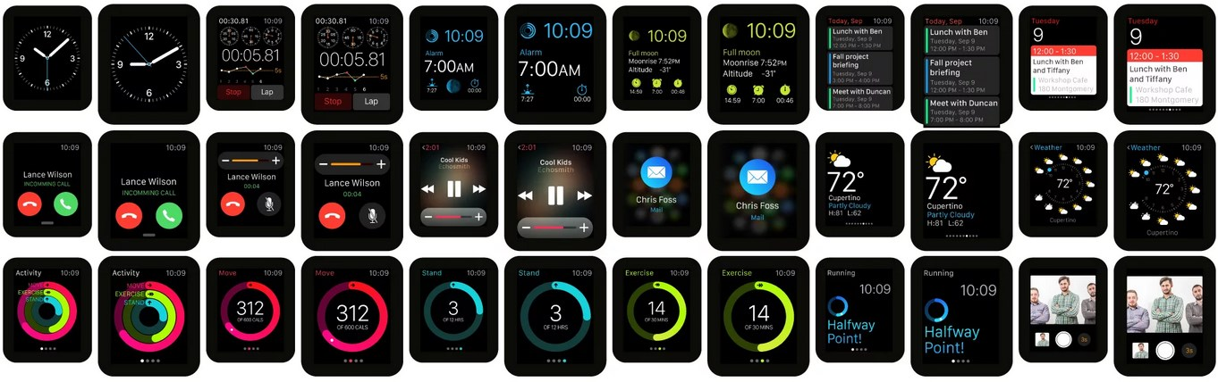 Apple_Watch_prilogeniya