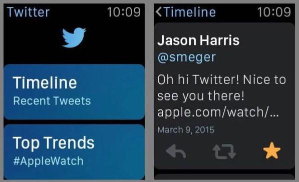 Apple_Watch_prilogeniya_1