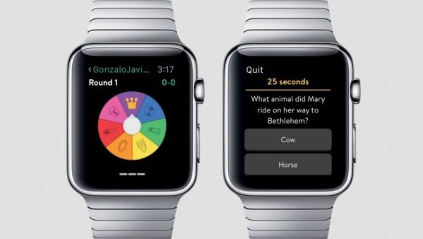 Apple_Watch_prilogeniya_10