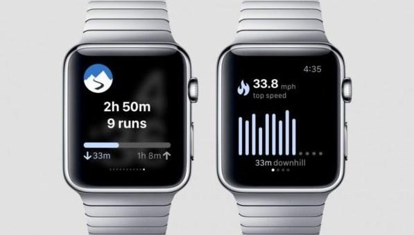 Apple_Watch_prilogeniya_11