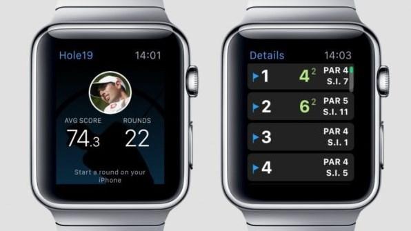 Apple_Watch_prilogeniya_12