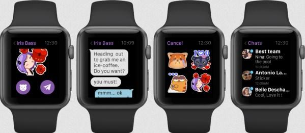 Apple_Watch_prilogeniya_18