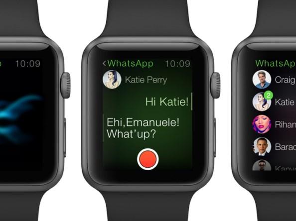 Apple_Watch_prilogeniya_19