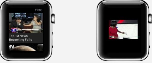 Apple_Watch_prilogeniya_20
