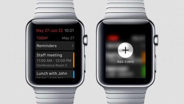Apple_Watch_prilogeniya_25
