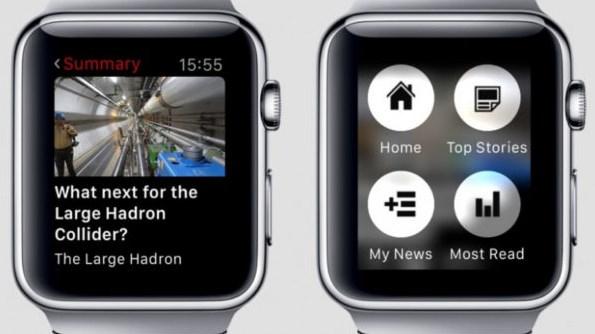 Apple_Watch_prilogeniya_26