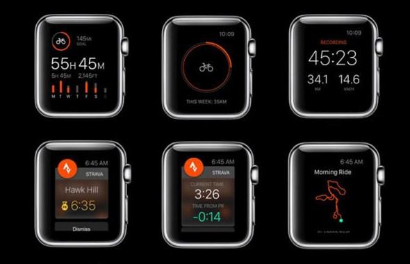 Apple_Watch_prilogeniya_27