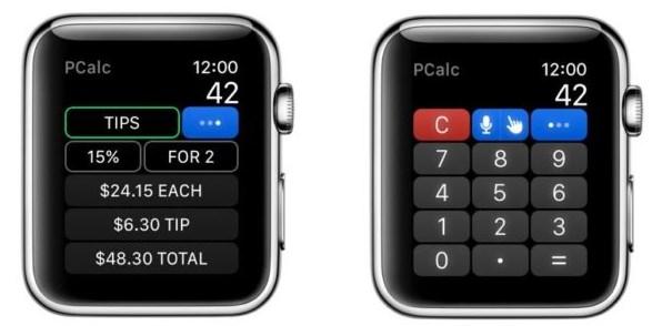 Apple_Watch_prilogeniya_29