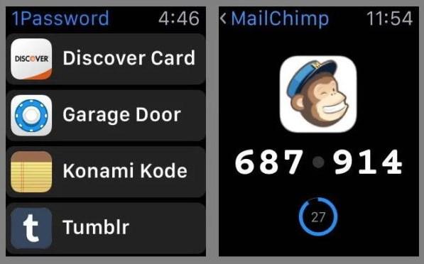 Apple_Watch_prilogeniya_3