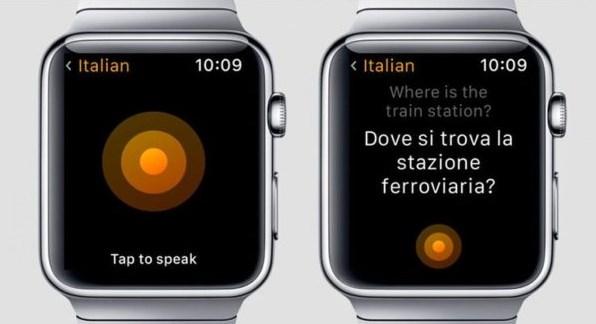 Apple_Watch_prilogeniya_31
