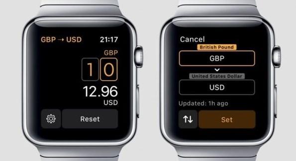 Apple_Watch_prilogeniya_33