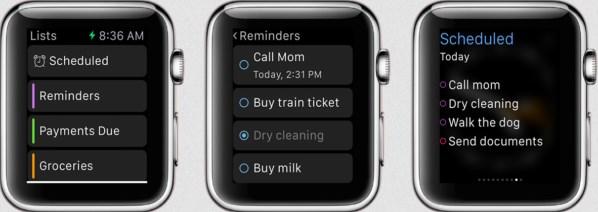 Apple_Watch_prilogeniya_34