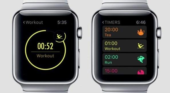 Apple_Watch_prilogeniya_35