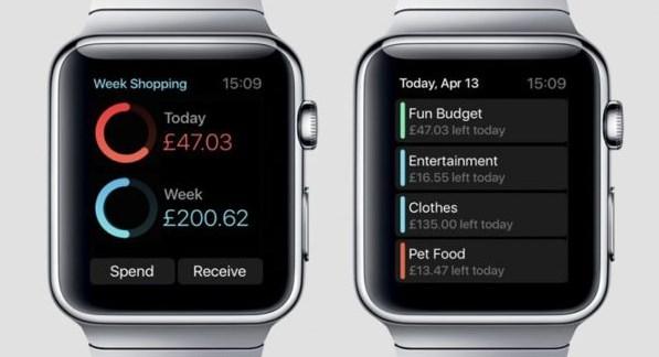 Apple_Watch_prilogeniya_36