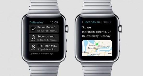 Apple_Watch_prilogeniya_37