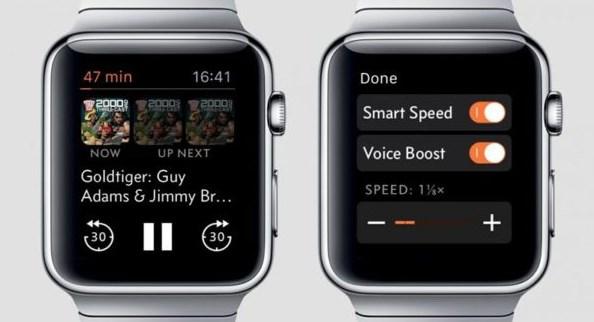 Apple_Watch_prilogeniya_38