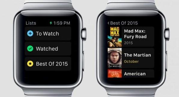 Apple_Watch_prilogeniya_39