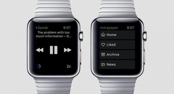 Apple_Watch_prilogeniya_40