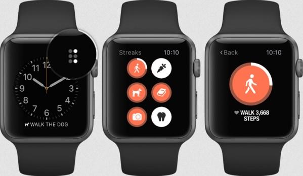 Apple_Watch_prilogeniya_41