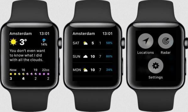 Apple_Watch_prilogeniya_43